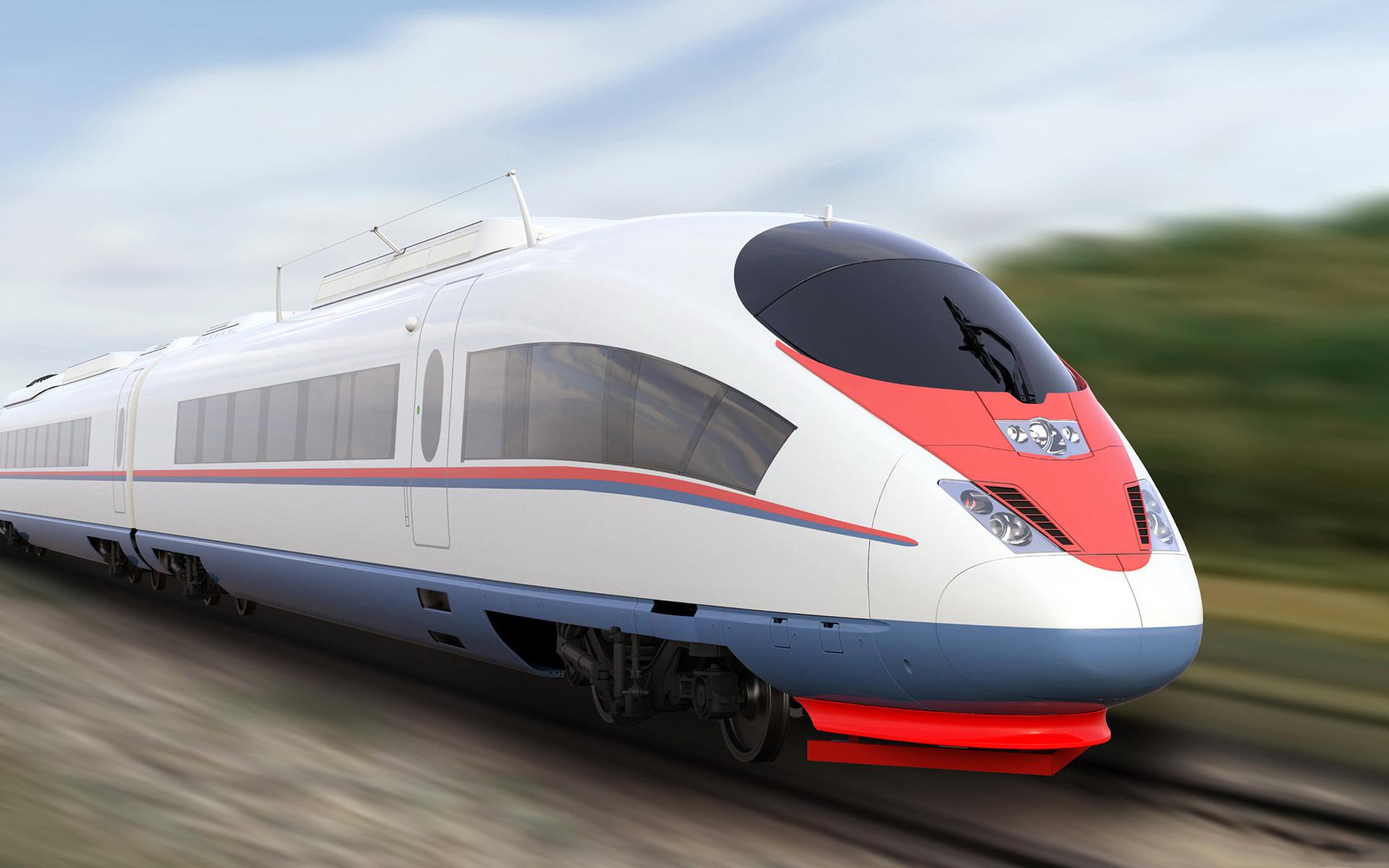 28103壁紙のダウンロード輸送, 列車-スクリーンセーバーと写真を無料で