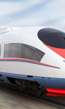 28103 télécharger le fond d'écran Transports, Trains - économiseurs d'écran et images gratuitement