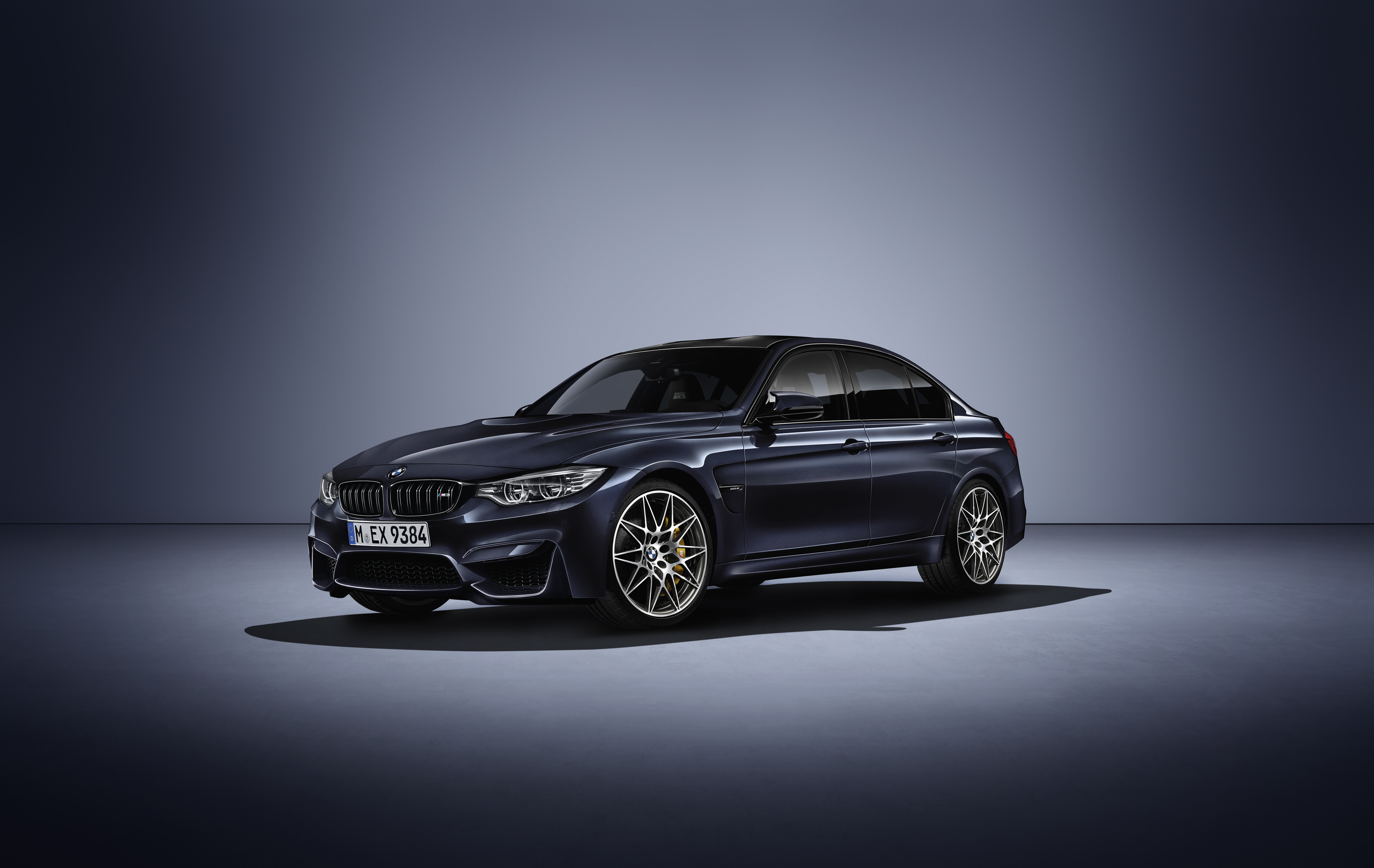 82170 free wallpaper 1125x2436 for phone, download images Bmw, Cars, Side View, M3 1125x2436 for mobile