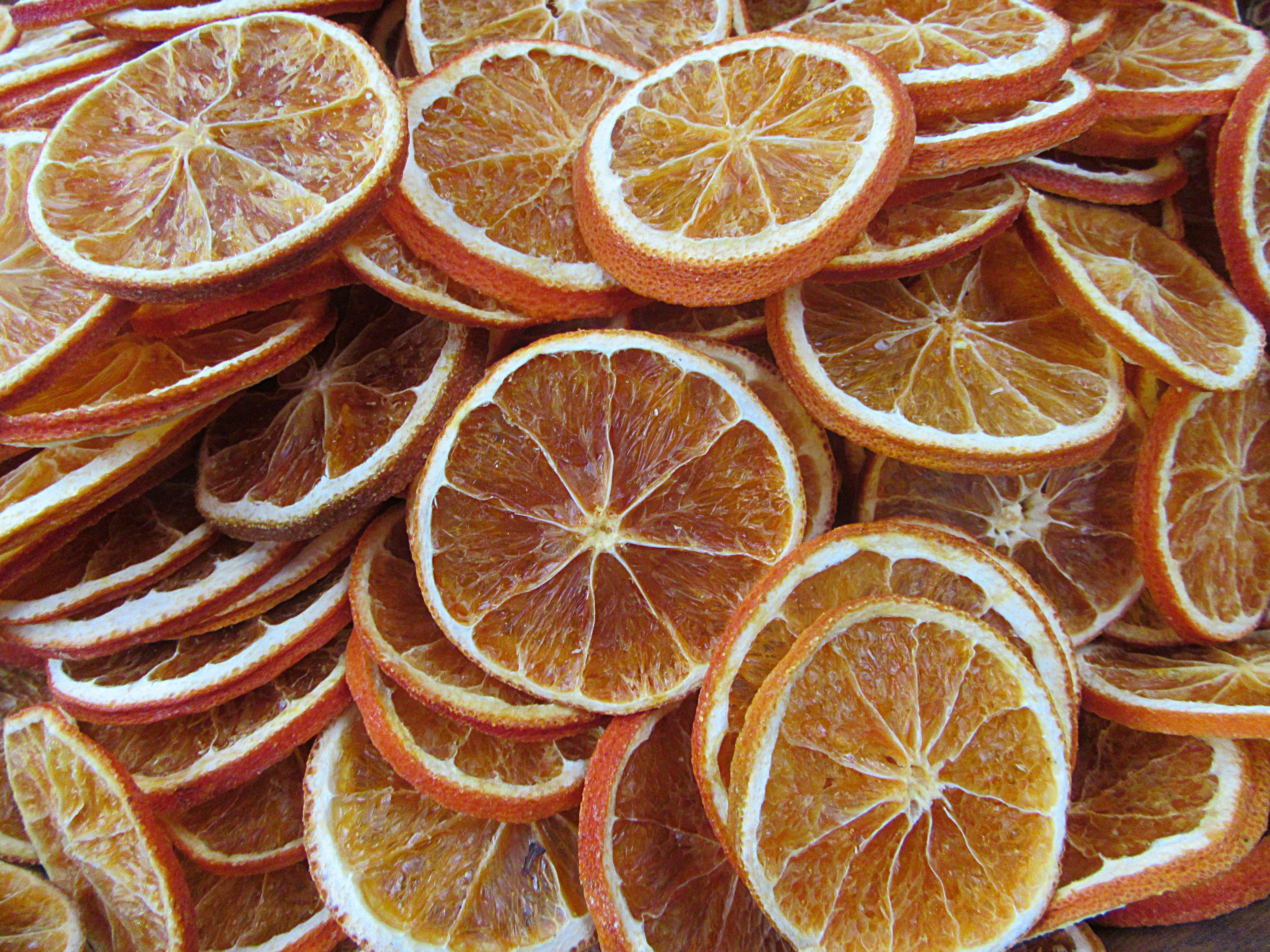 92325 Hintergrundbild herunterladen Lebensmittel, Dekoration, Weihnachten, Trockenfrüchte, Getrocknete Früchte, Snacks - Bildschirmschoner und Bilder kostenlos