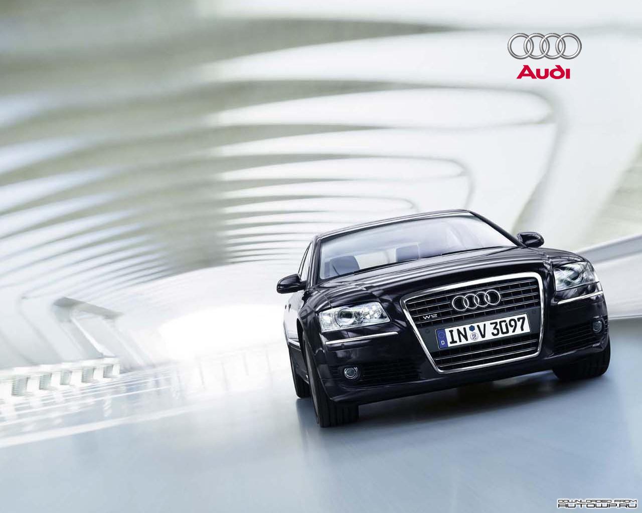 3889 скачать обои Транспорт, Машины, Ауди (Audi) - заставки и картинки бесплатно