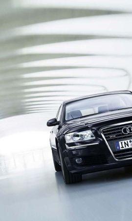 3889 télécharger le fond d'écran Transports, Voitures, Audi - économiseurs d'écran et images gratuitement