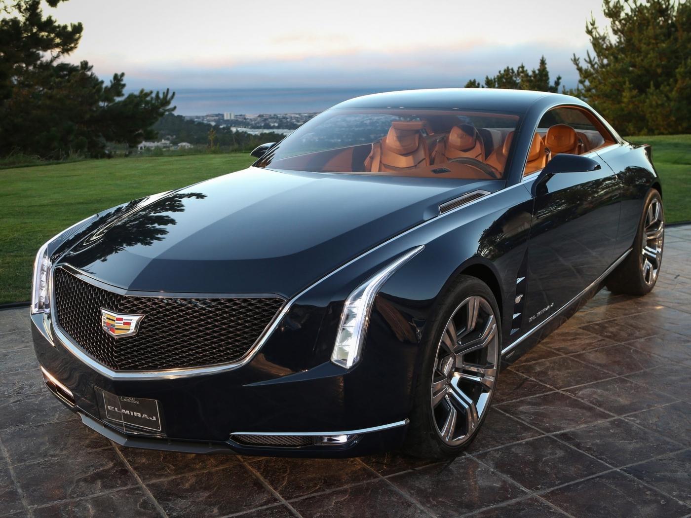 24247 скачать обои Машины, Кадиллак (Cadillac) - заставки и картинки бесплатно