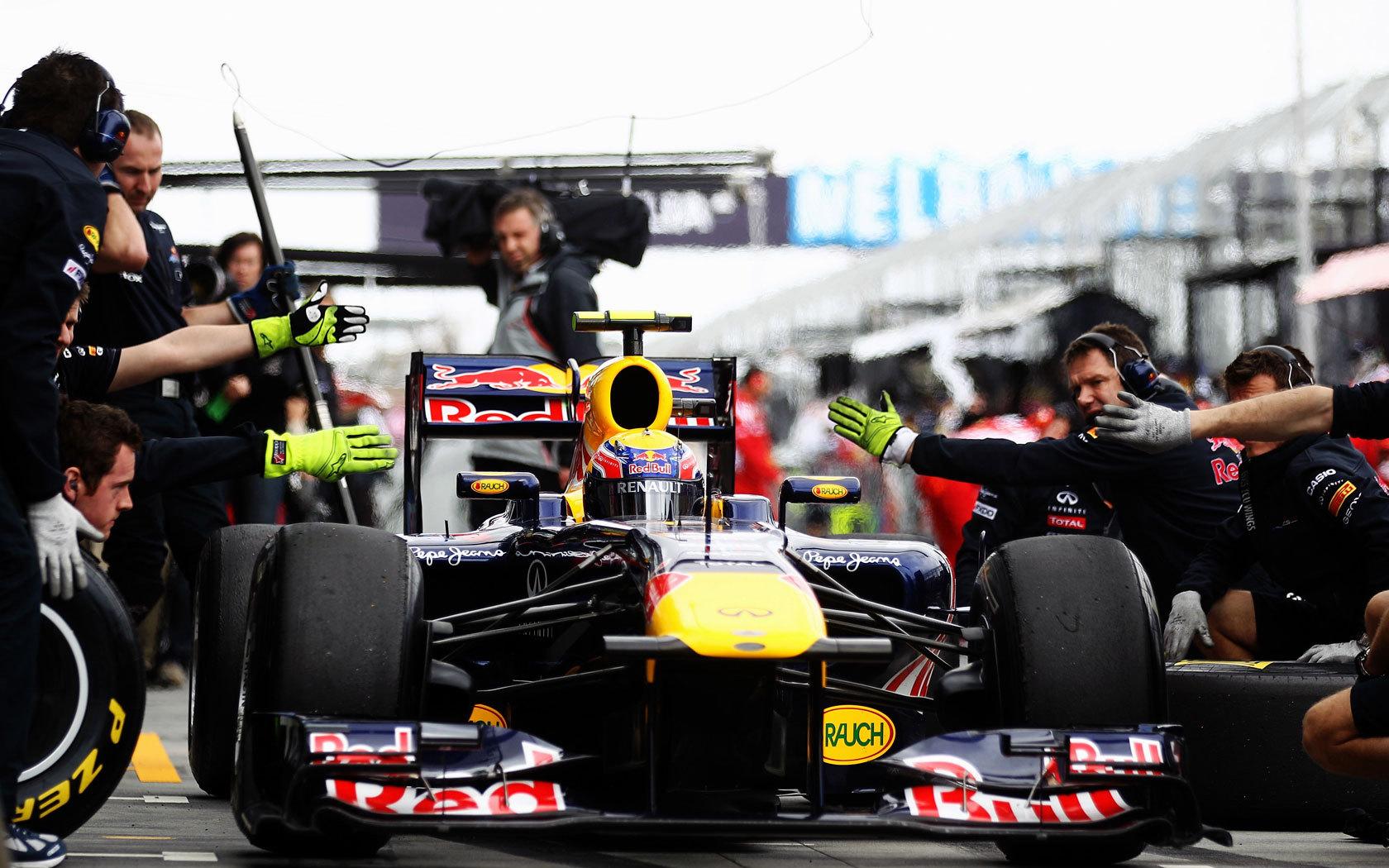 12122 скачать обои Транспорт, Машины, Формула-1 (Formula-1, F1) - заставки и картинки бесплатно