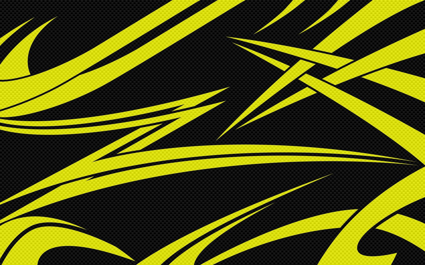 104748 free download Black wallpapers for phone, Vector, Lines, Spearhead, Prick Black images and screensavers for mobile