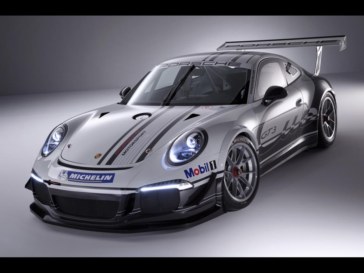 44580 скачать обои Транспорт, Машины, Порш (Porsche) - заставки и картинки бесплатно