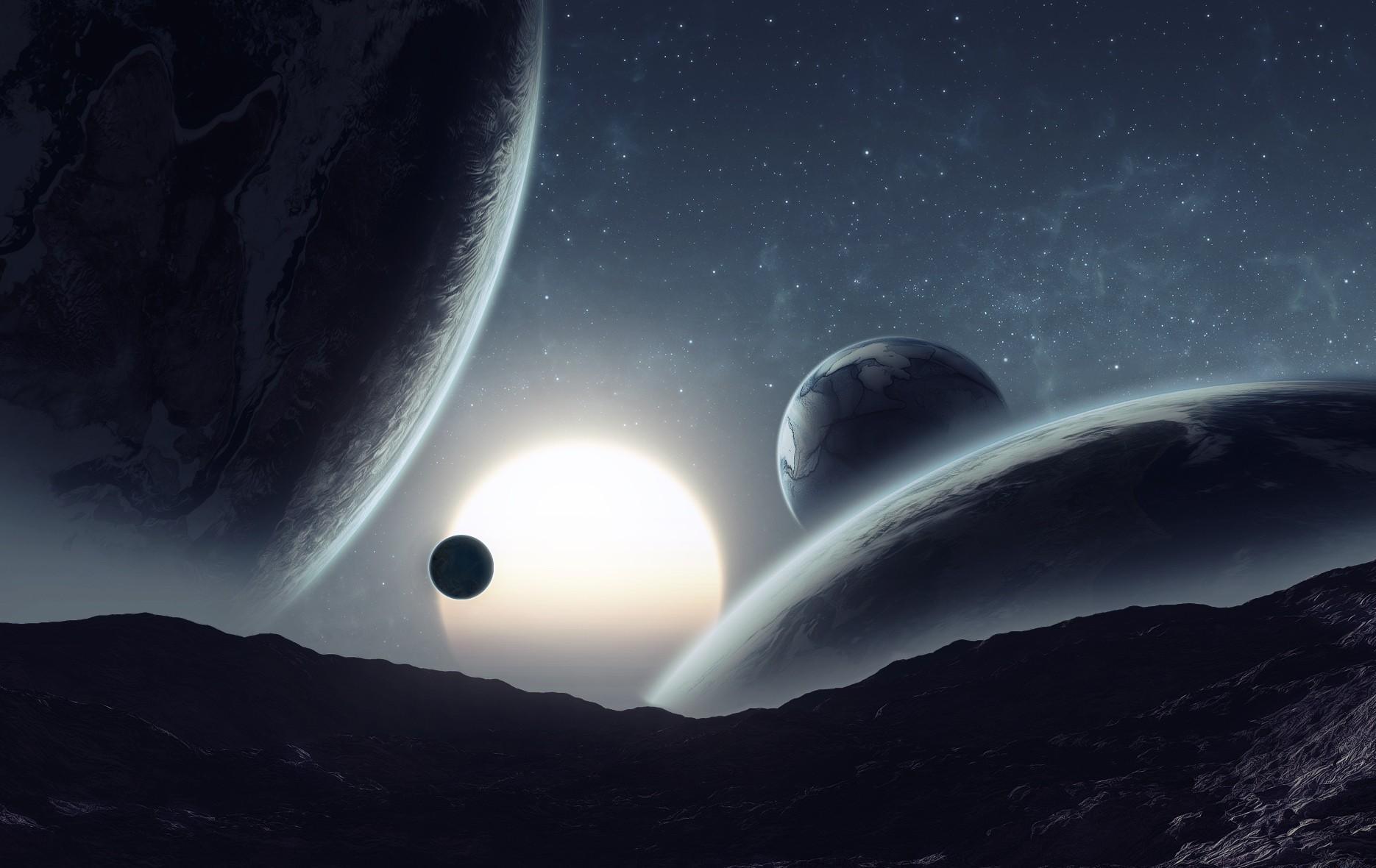 88199 Protetores de tela e papéis de parede Planetas em seu telefone. Baixe Planetas, Universo, Estrelas fotos gratuitamente