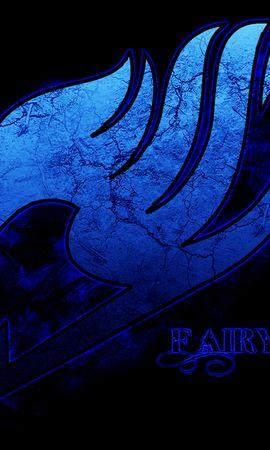 17962 скачать обои Мультфильмы, Аниме, Фон, Логотипы, Фейри Тейл (Fairy Tale) - заставки и картинки бесплатно