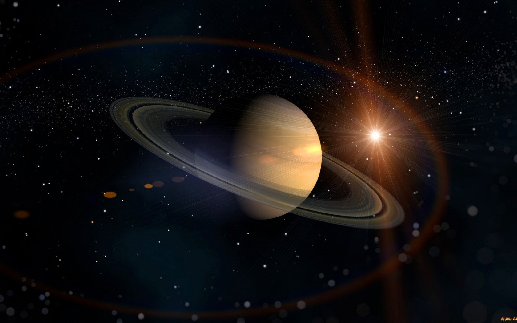 26224 Заставки и Обои Планеты на телефон. Скачать Планеты, Пейзаж, Космос картинки бесплатно