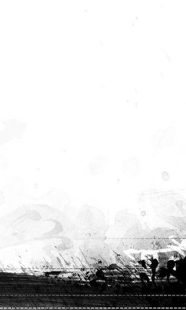 52488 télécharger le fond d'écran Abstrait, Contexte, Guerrier, Minimalisme, P.c., Chb, Patterns - économiseurs d'écran et images gratuitement