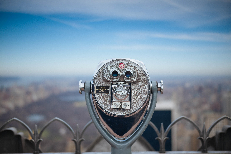 154140 download wallpaper Miscellanea, Miscellaneous, Metal, Metallic, Lenses, Binoculars, Outdoor Binoculars, Street Binoculars screensavers and pictures for free
