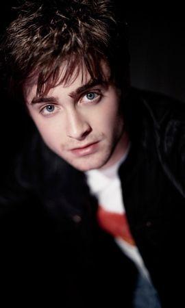 16809 скачать обои Люди, Актеры, Мужчины, Дэниэл Рэдклифф (Daniel Radcliffe) - заставки и картинки бесплатно
