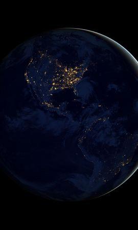 68473壁紙のダウンロード土地, 地球, 惑星, 宇宙, 玉, 球-スクリーンセーバーと写真を無料で