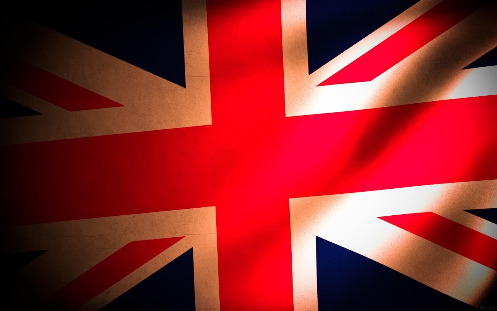 36827 Заставки и Обои Флаги на телефон. Скачать Фон, Флаги картинки бесплатно