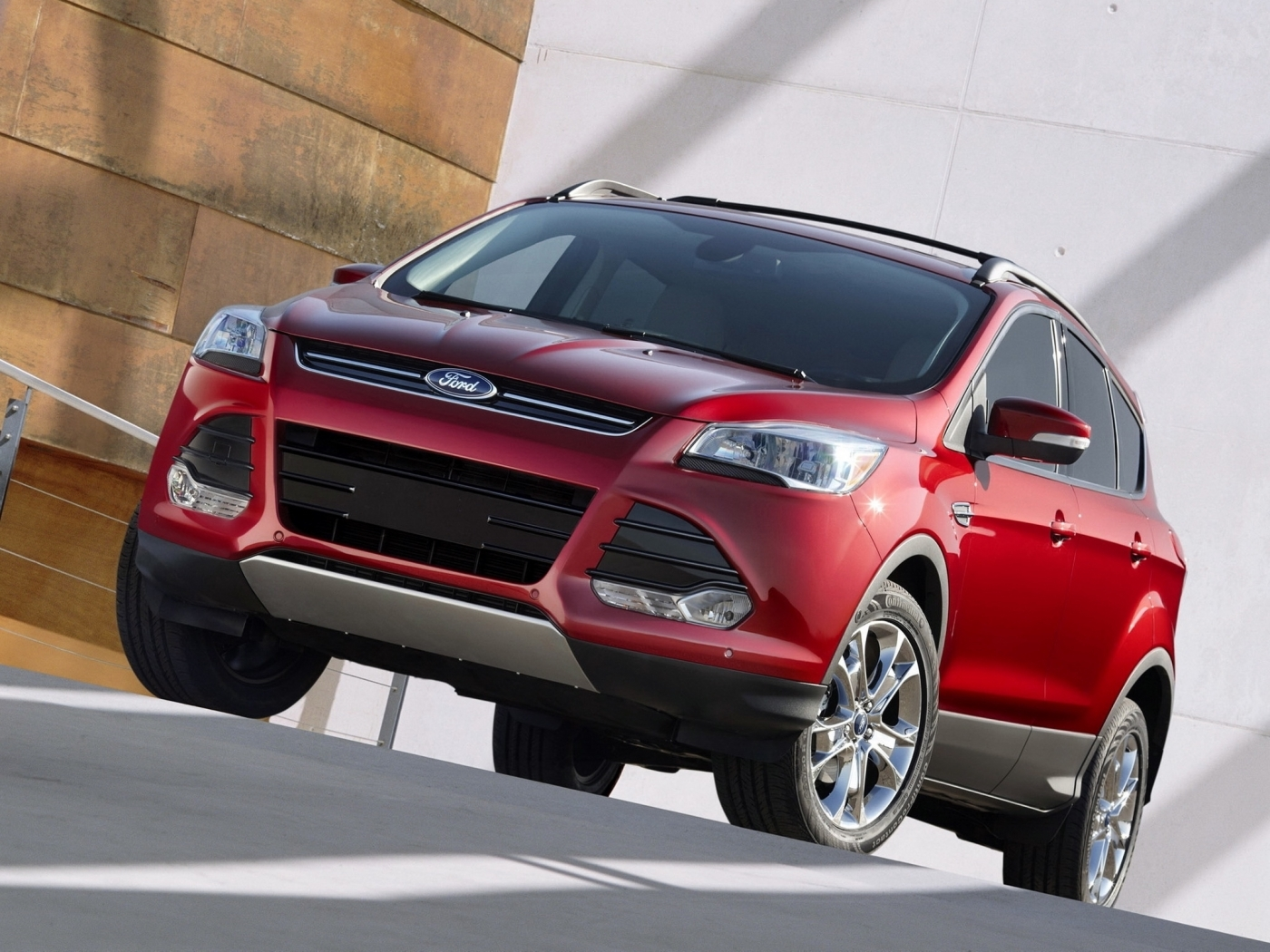 23985 скачать обои Транспорт, Машины, Форд (Ford) - заставки и картинки бесплатно
