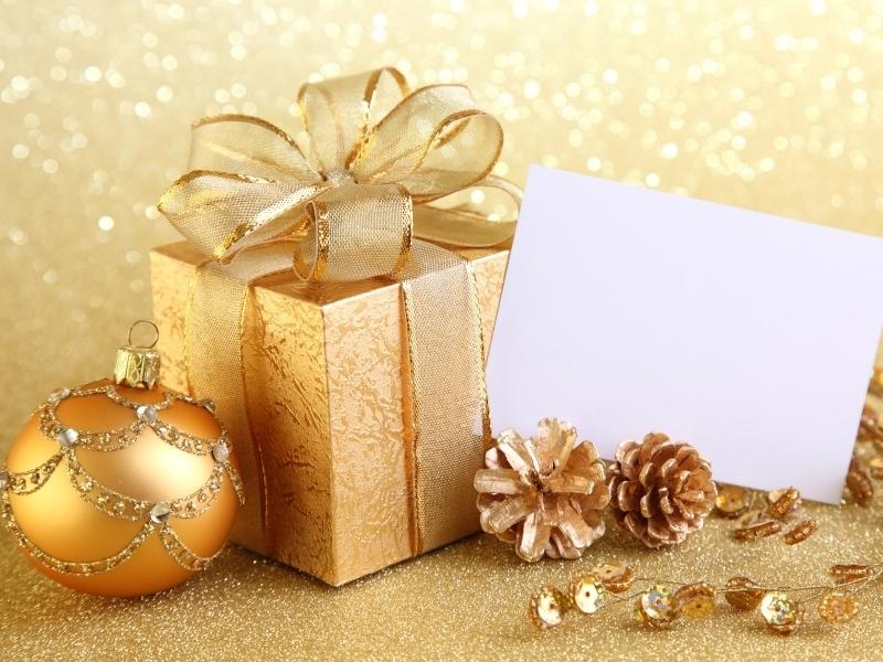 31342 descargar fondo de pantalla Vacaciones, Año Nuevo: protectores de pantalla e imágenes gratis