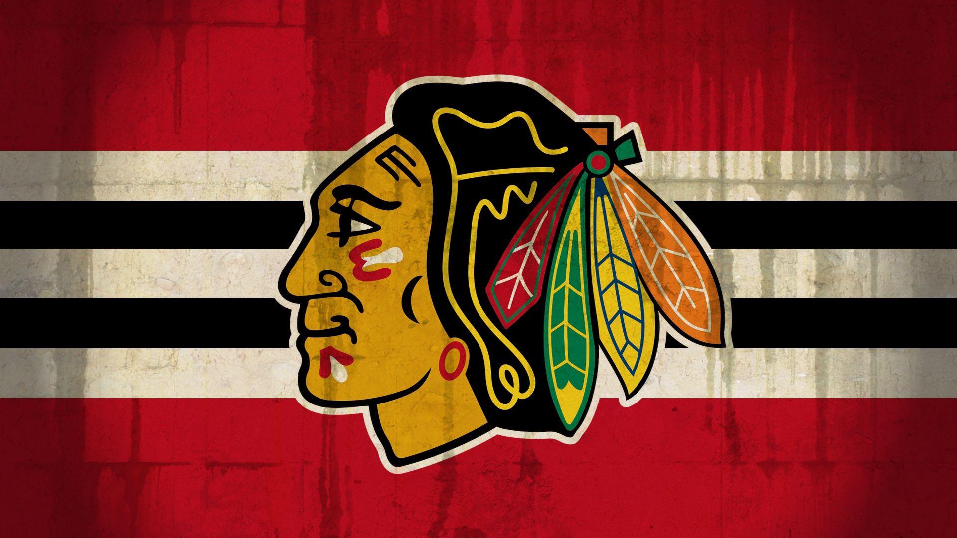 129391 descargar fondo de pantalla Deportes, Blackhawks, Logo, Logotipo, Blackhawks De Chicago, Halcones Negros, Halcones Negros De Chicago: protectores de pantalla e imágenes gratis