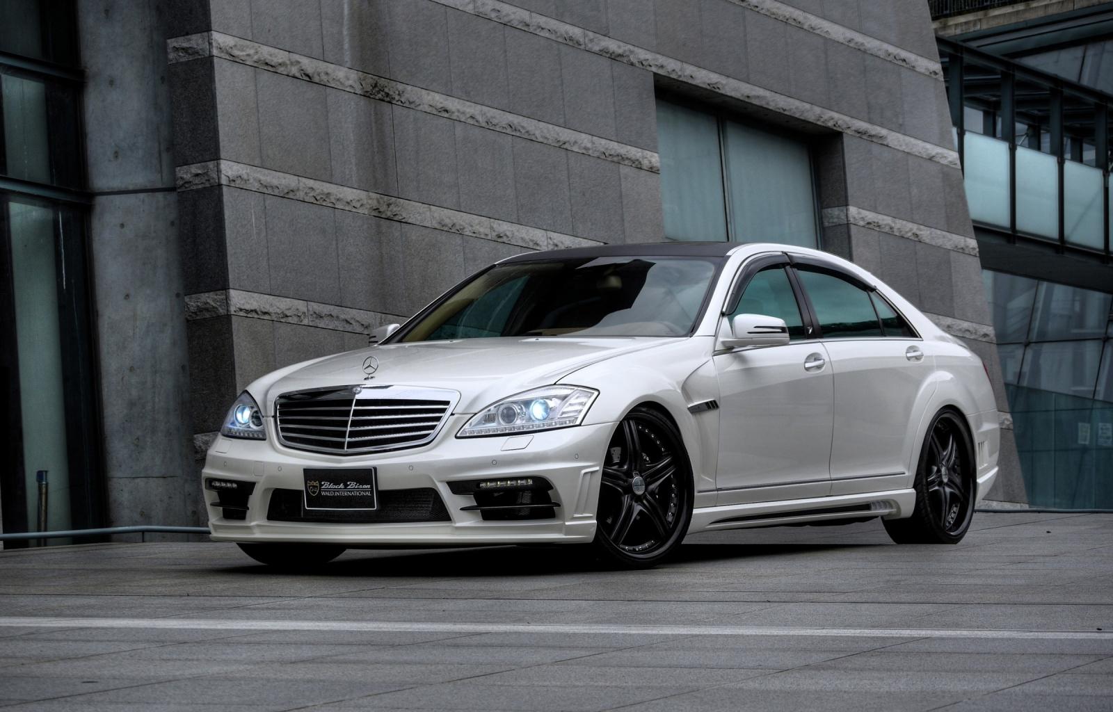 38082 скачать обои Транспорт, Машины, Мерседес (Mercedes) - заставки и картинки бесплатно