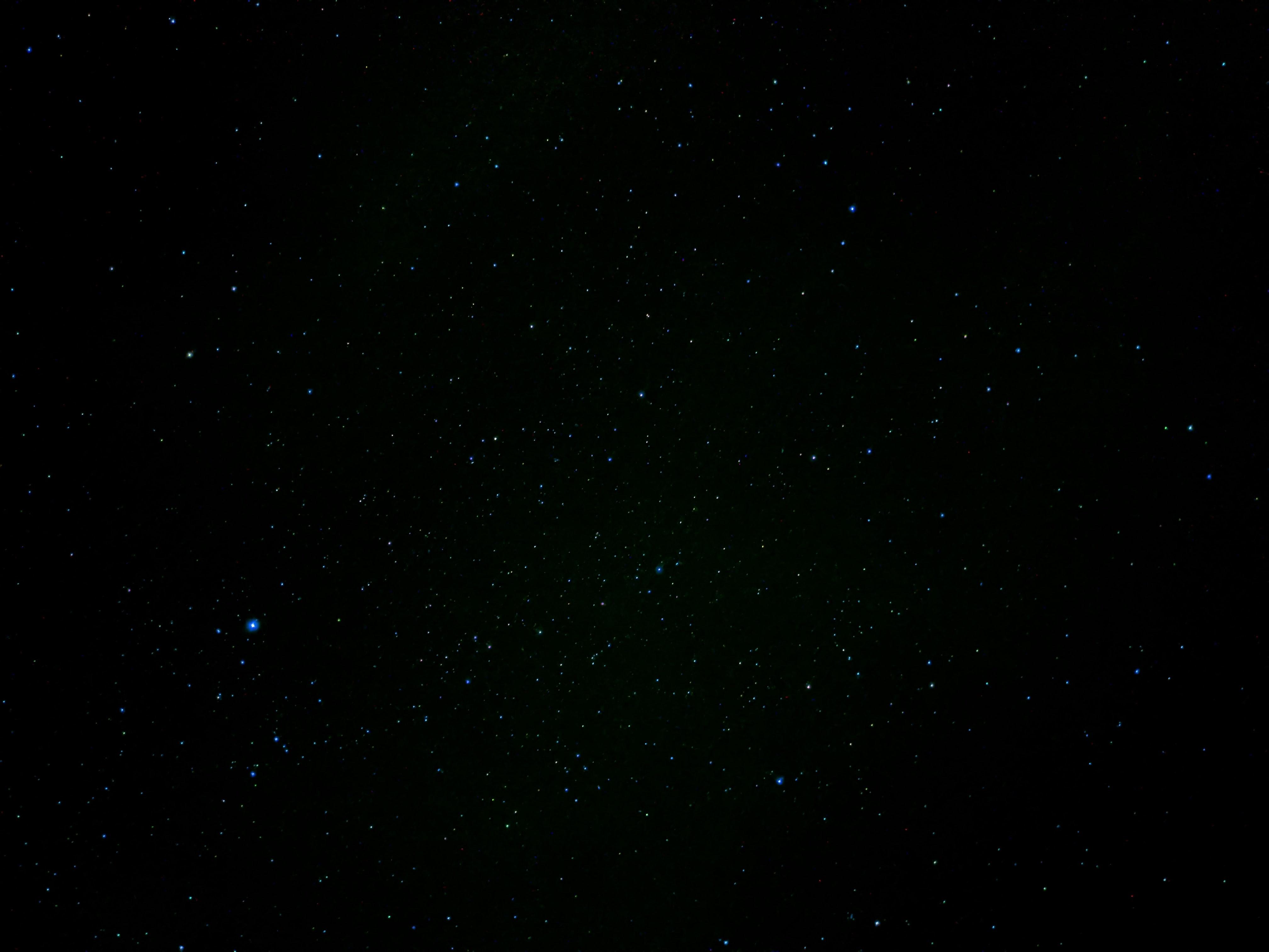 156165 скачать обои Темные, Космос, Ночь, Звездное Небо, Звезды - заставки и картинки бесплатно
