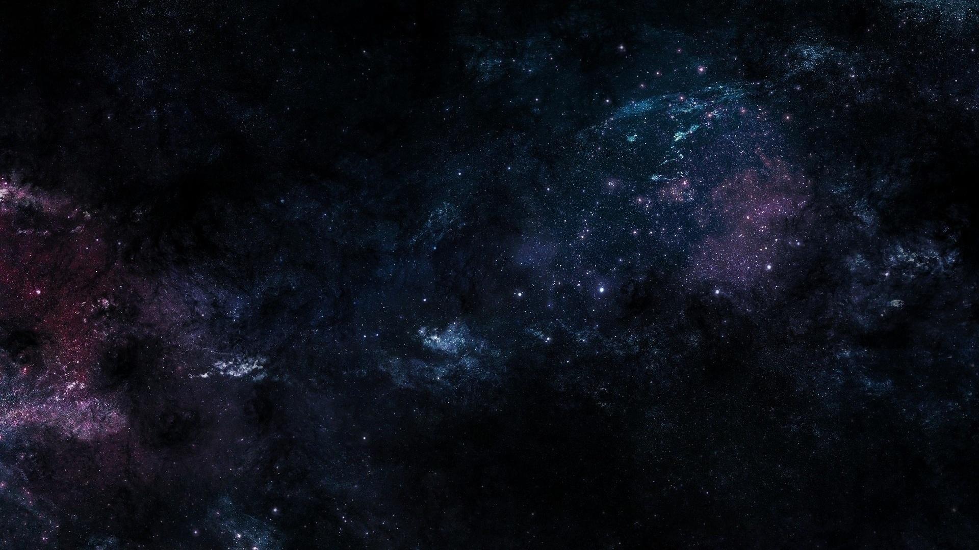 Скачать картинку Космос, Пейзаж в телефон бесплатно.