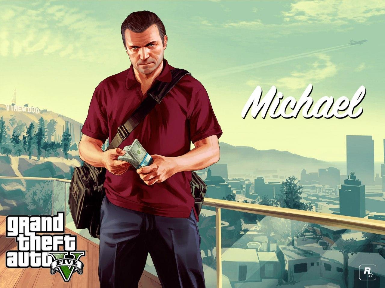 22699 скачать обои Игры, Grand Theft Auto (Gta) - заставки и картинки бесплатно