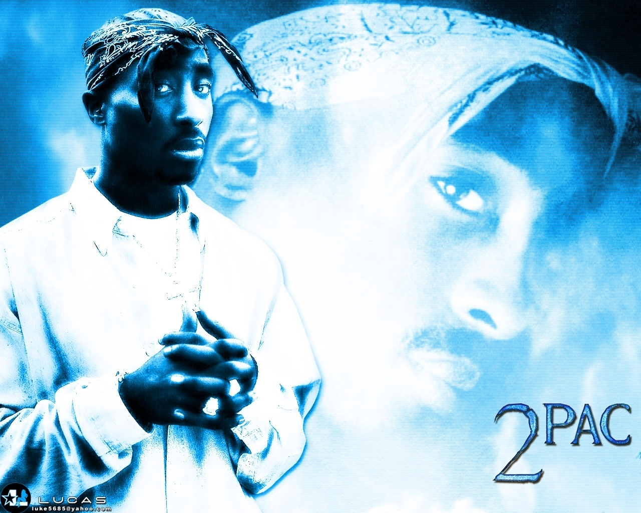 3490 download wallpaper Music, People, Artists, Men, Tupac Shakur screensavers and pictures for free