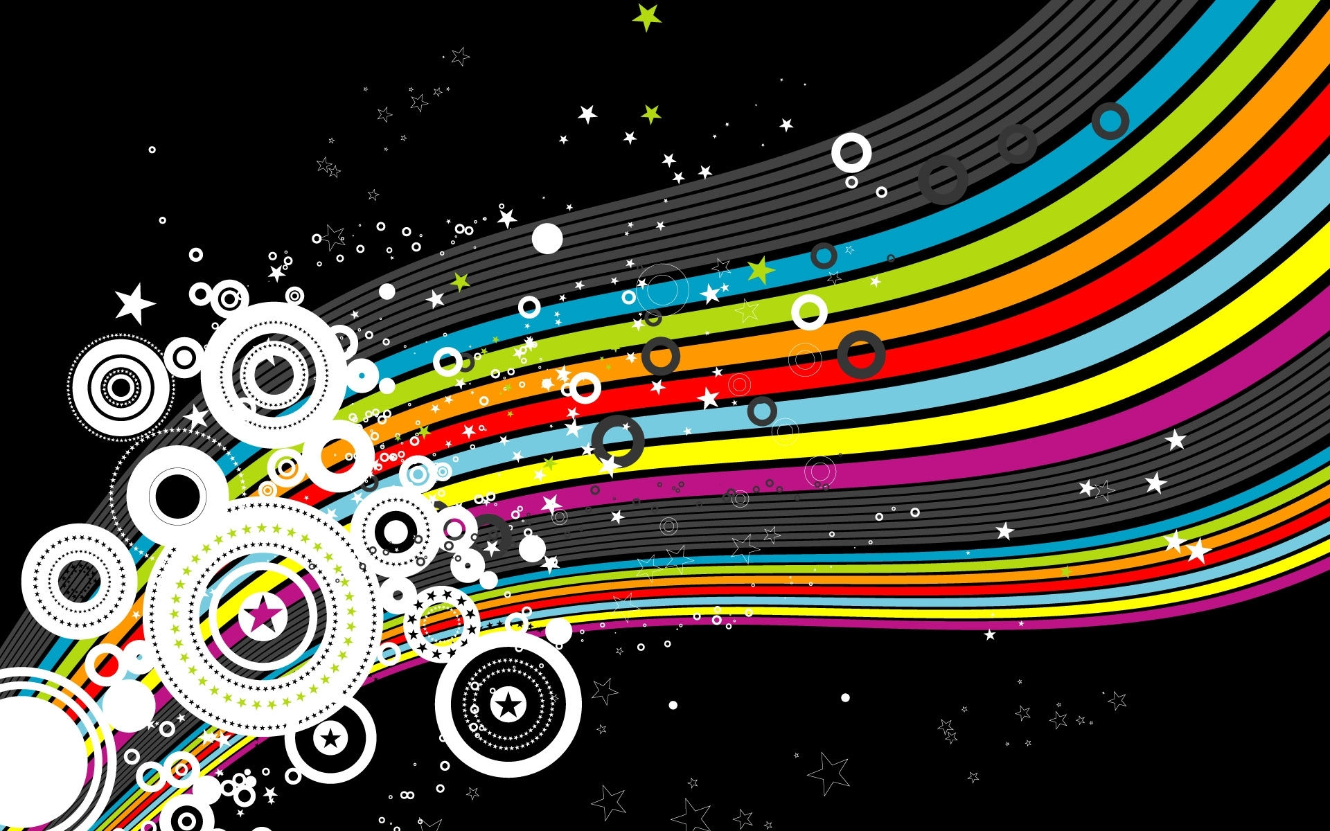 5352 download wallpaper Abstract, Background, Pictures screensavers and pictures for free