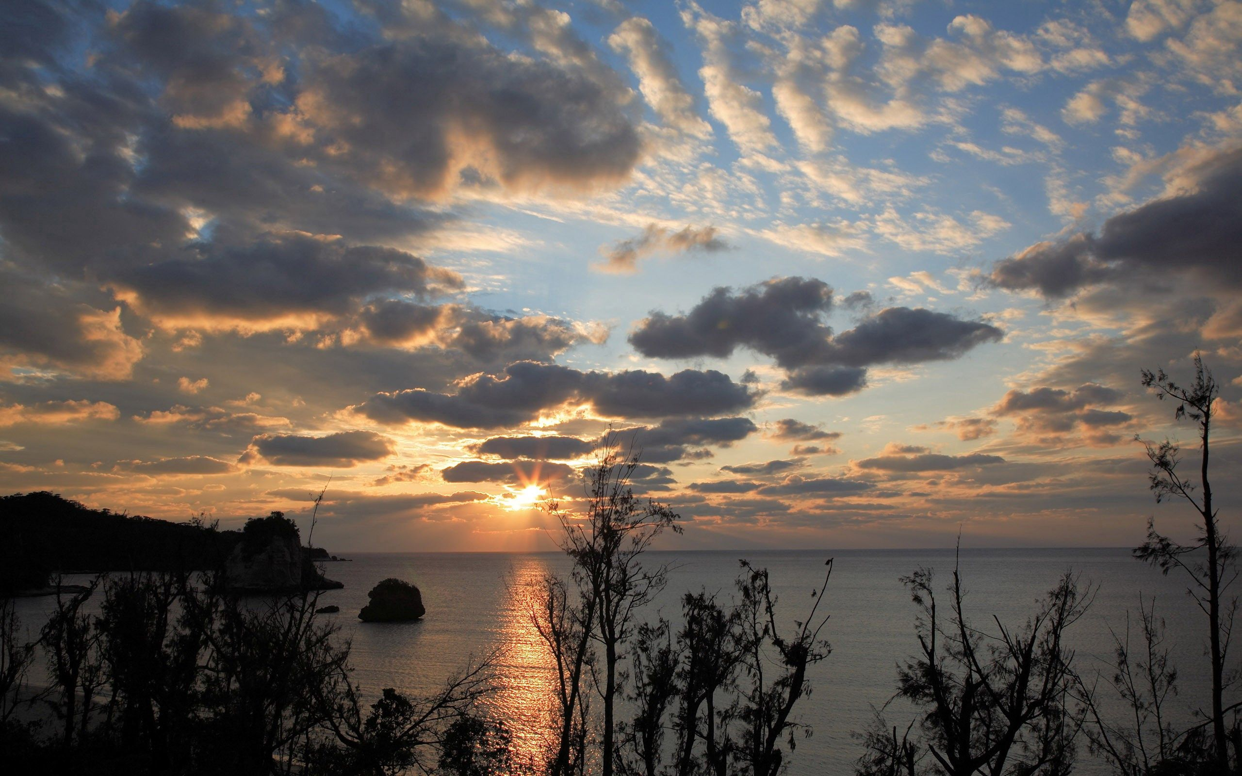 149097 скачать обои Природа, Река, Небо, Фон, Свет, Лето - заставки и картинки бесплатно