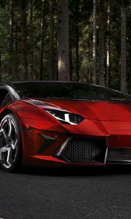 26023 descargar fondo de pantalla Transporte, Automóvil, Lamborghini: protectores de pantalla e imágenes gratis