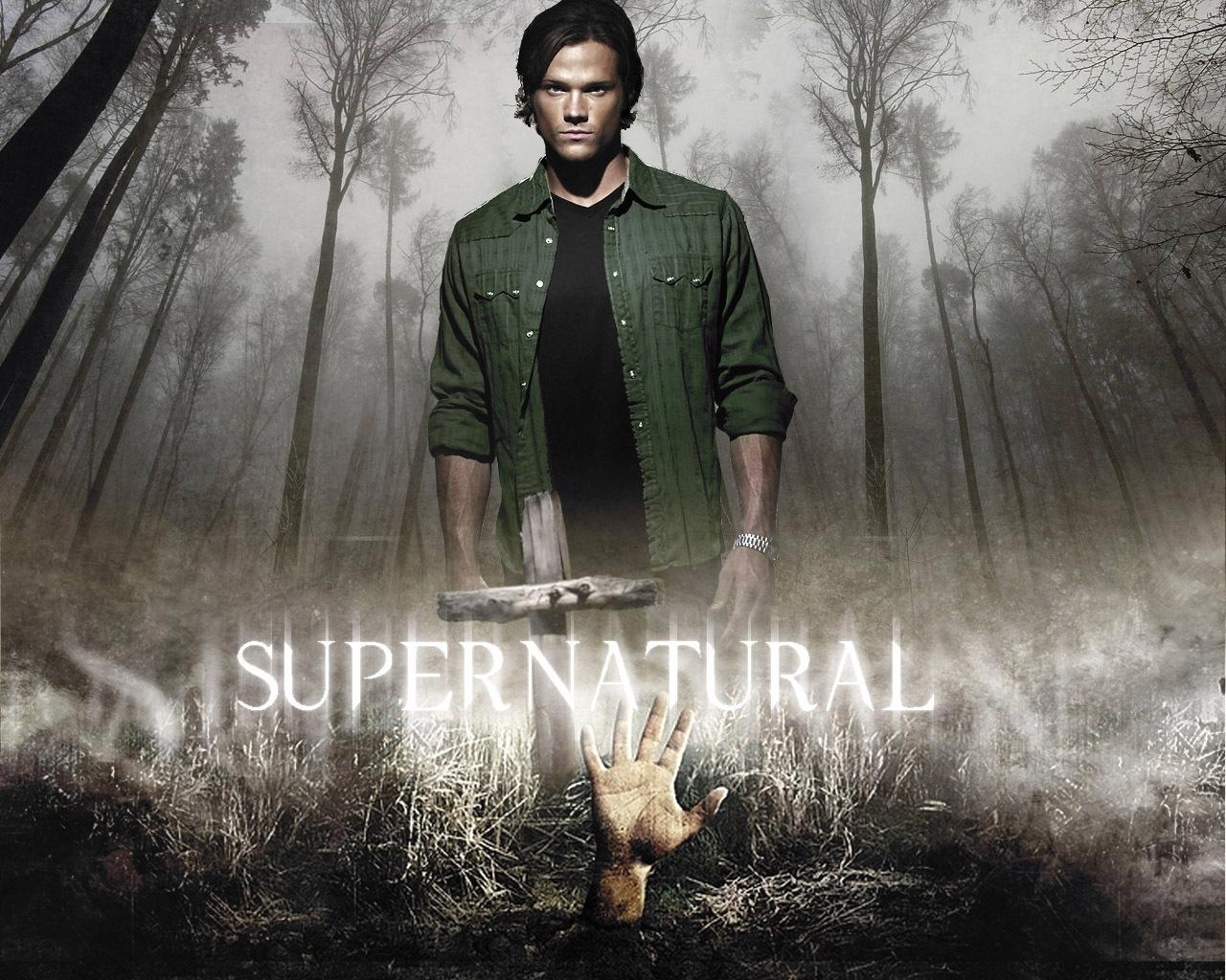 3629 скачать обои Сверхъестественное (Supernatural), Кино, Люди, Актеры, Мужчины - заставки и картинки бесплатно