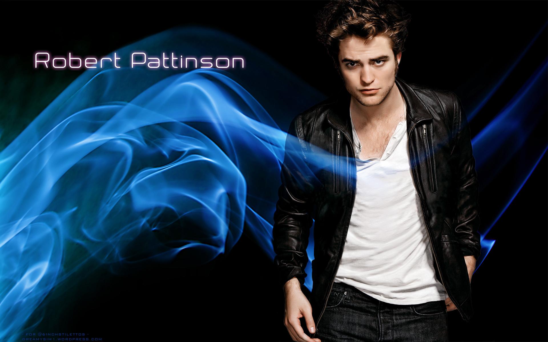 12062 download wallpaper People, Actors, Men, Robert Pattinson screensavers and pictures for free