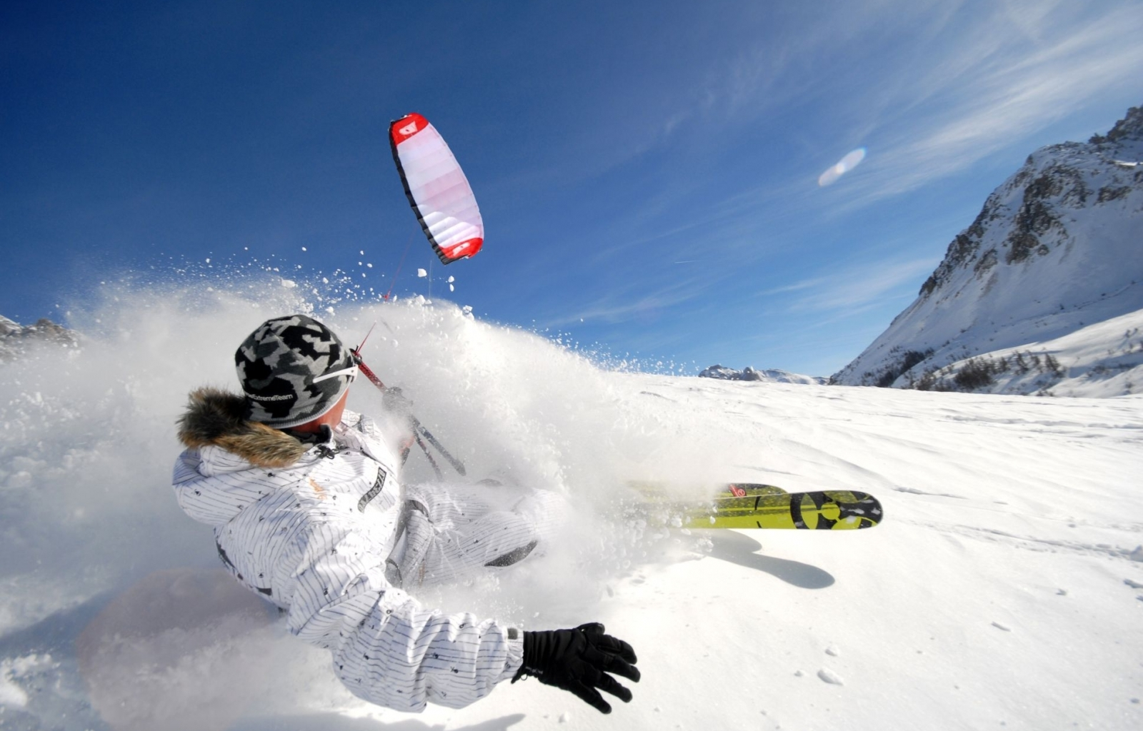 43579 download wallpaper Sports, Winter screensavers and pictures for free