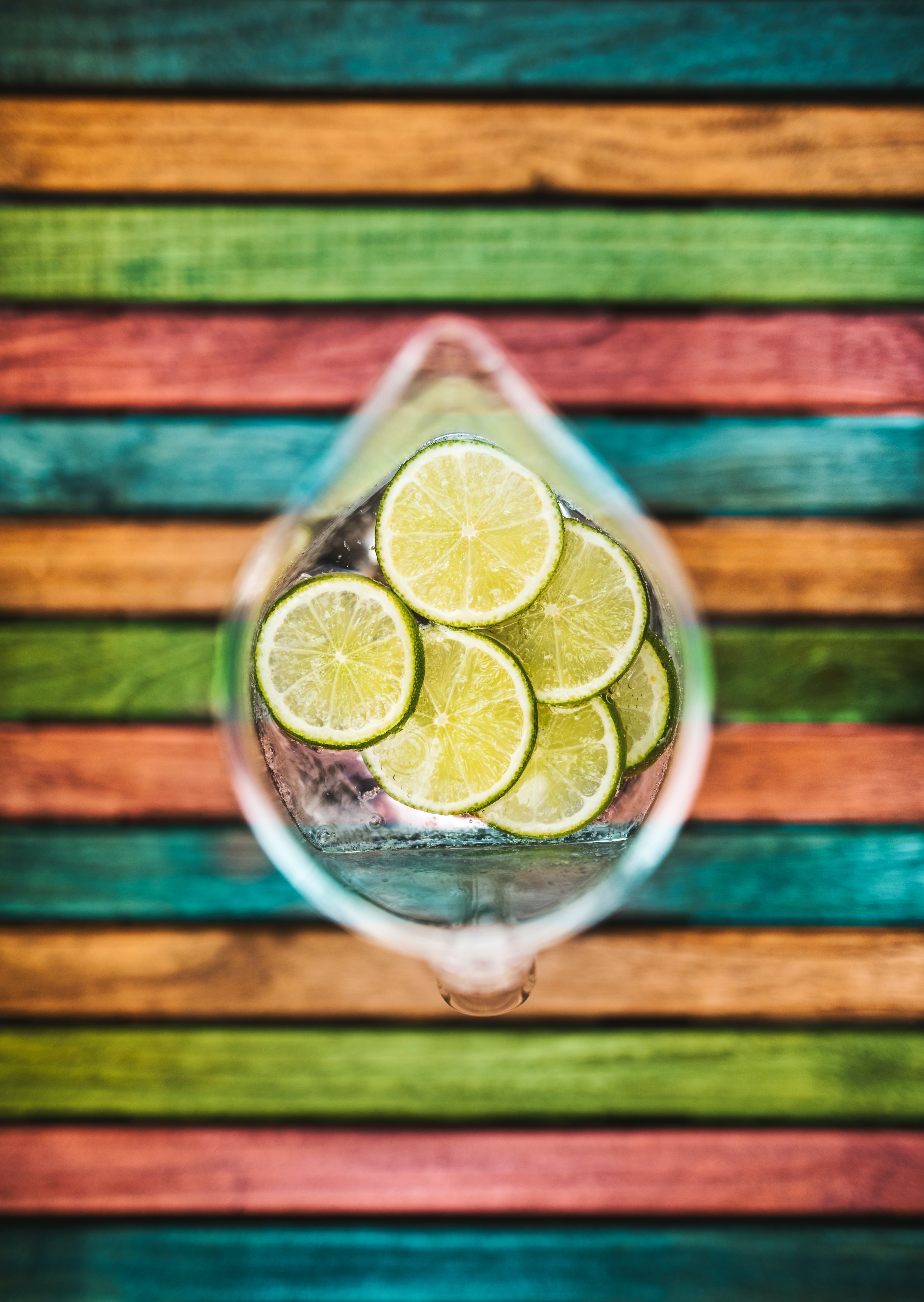 94490 download wallpaper Food, Lime, Jug, Citrus, Drink, Beverage, Lobules, Slices screensavers and pictures for free