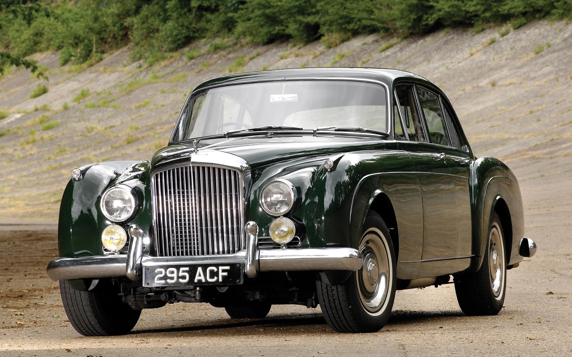 30586 скачать обои Транспорт, Машины, Ролс Ройс (Rolls-Royce) - заставки и картинки бесплатно