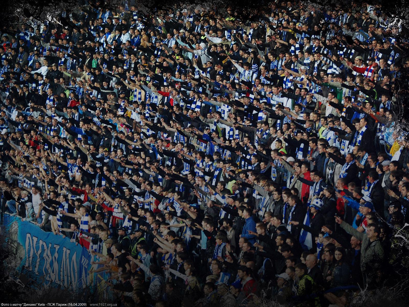 14419 télécharger le fond d'écran Personnes, Football Américain, Hommes - économiseurs d'écran et images gratuitement