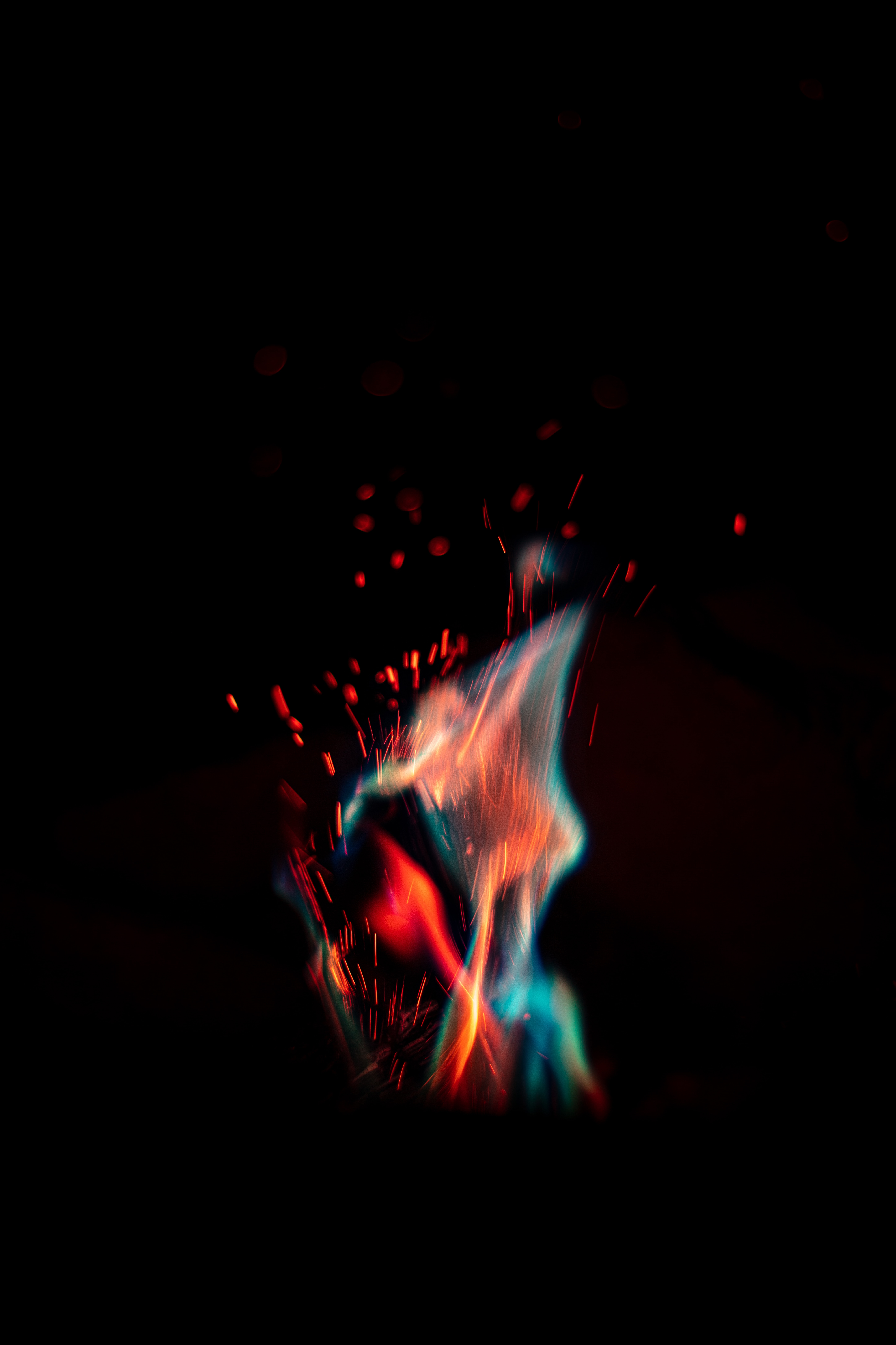 117091 Screensavers and Wallpapers Dark for phone. Download Dark, Fire, Flame, Sparks, Macro pictures for free