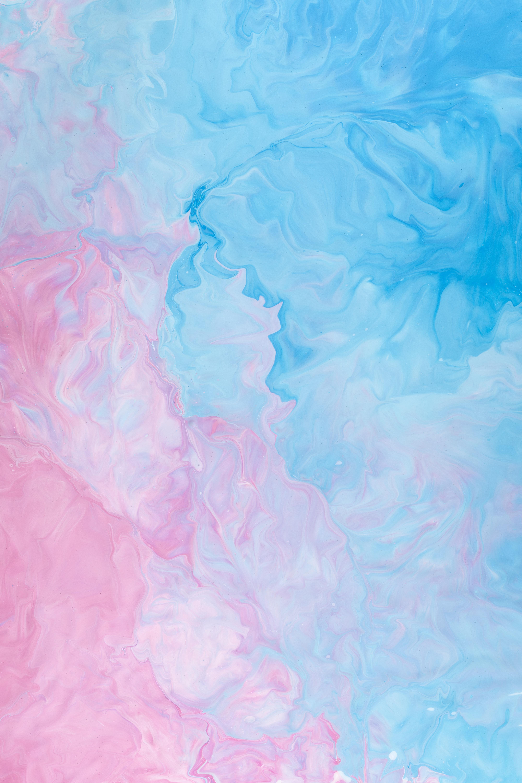 123966 免費下載壁紙 抽象, 离婚, 液体, 画, 油漆, 混合, 质地, 纹理 屏保和圖片