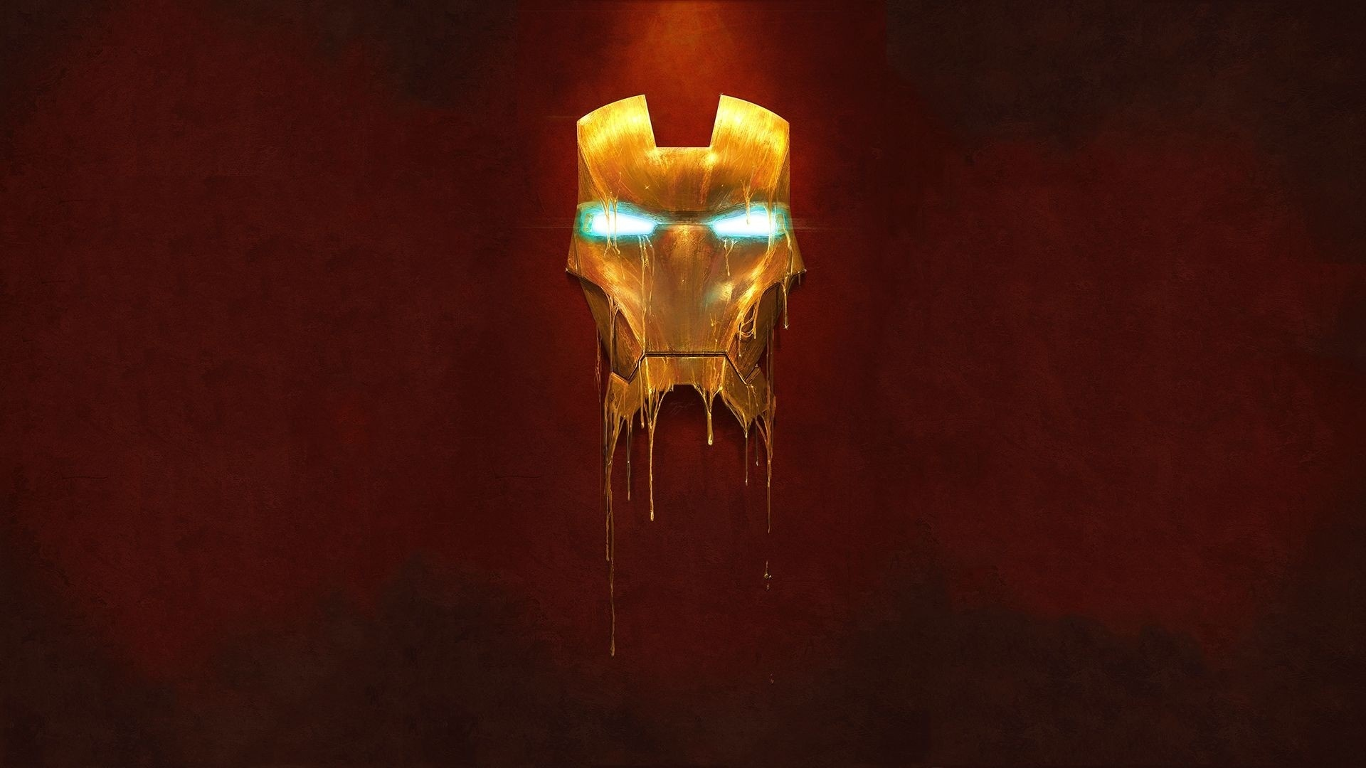 19247 скачать обои Кино, Фон, Железный Человек (Iron Man) - заставки и картинки бесплатно