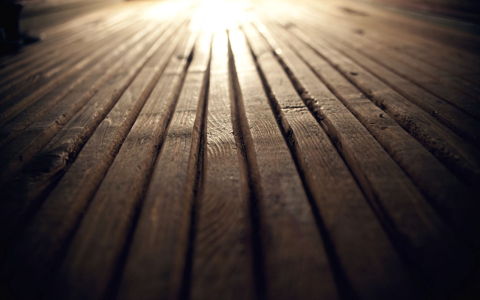 105750 download wallpaper Textures, Texture, Floor, Wood, Wooden, Shadow, Planks, Board screensavers and pictures for free
