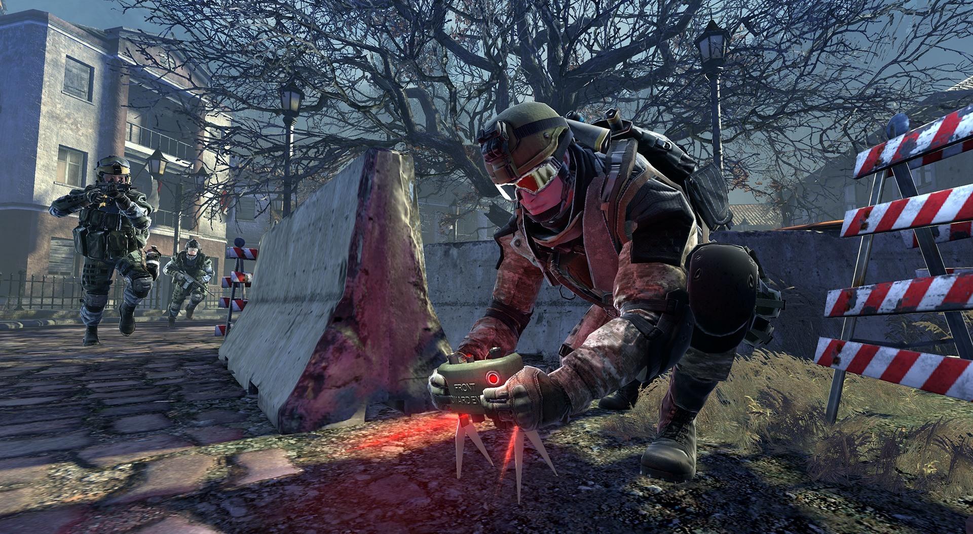 20792 télécharger le fond d'écran Jeux, Last Of Us - économiseurs d'écran et images gratuitement