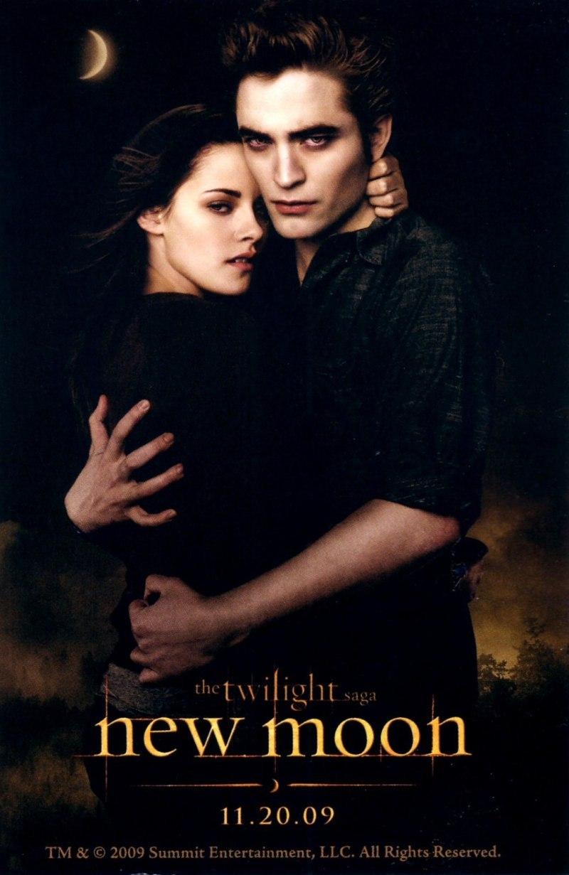 10335 download wallpaper Cinema, People, Girls, Actors, Men, Twilight, Robert Pattinson, Kristen Stewart screensavers and pictures for free