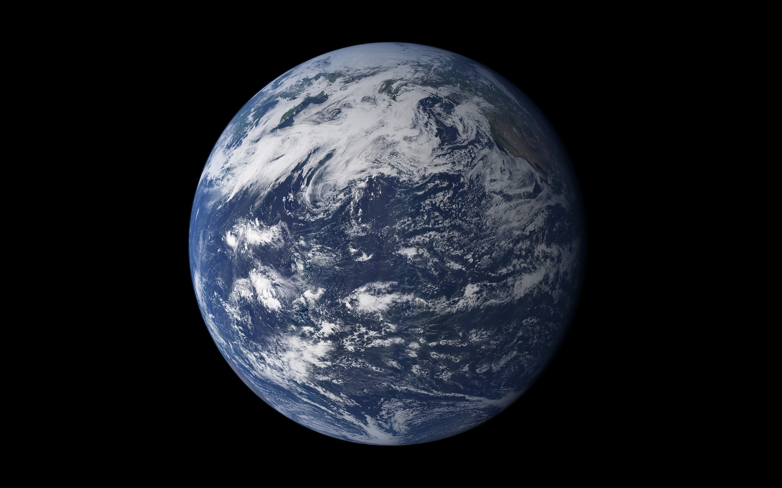42940 免費下載壁紙 景观, 行星, 宇宙 屏保和圖片