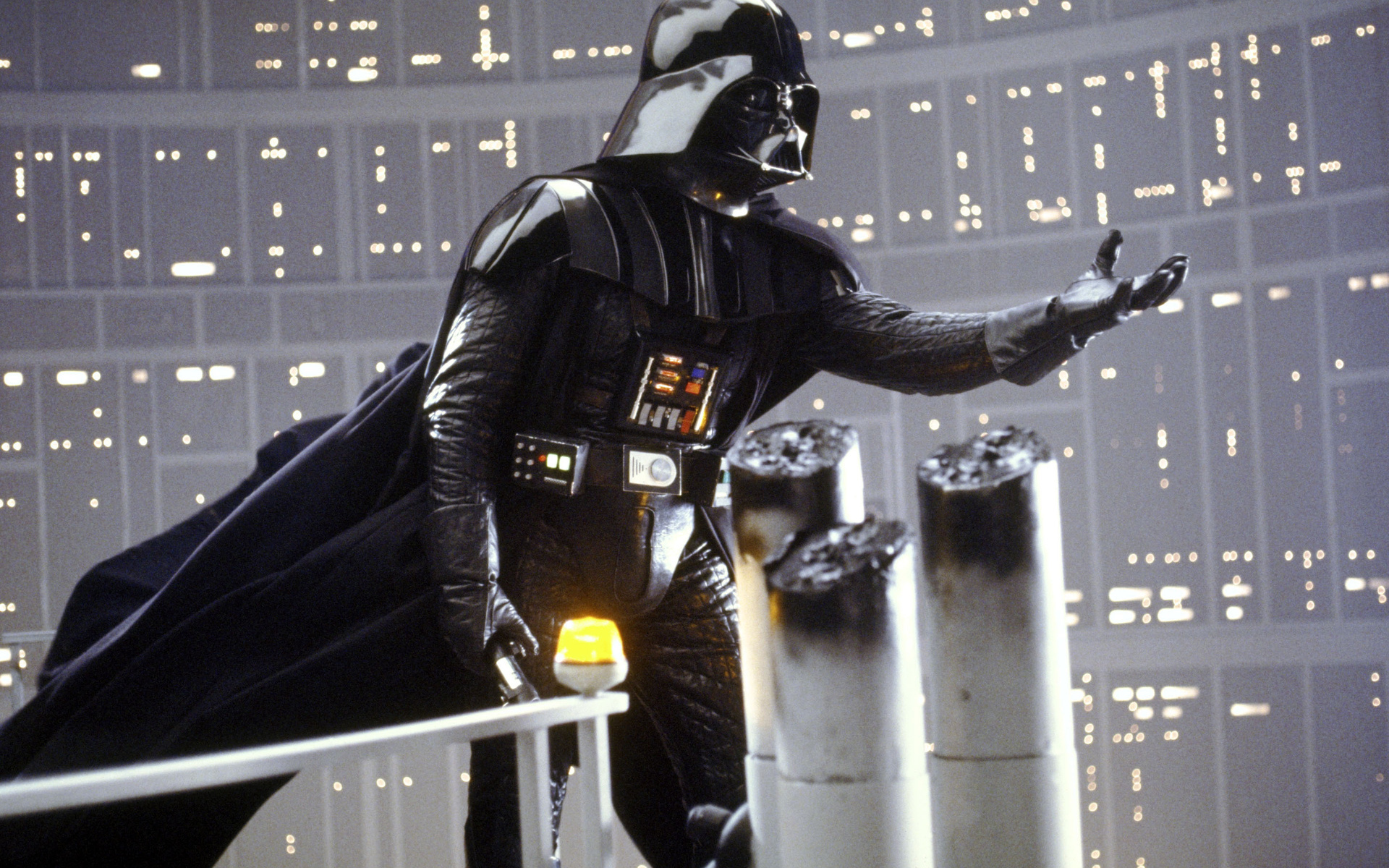 21390 Screensavers and Wallpapers Star Wars for phone. Download Cinema, Star Wars pictures for free