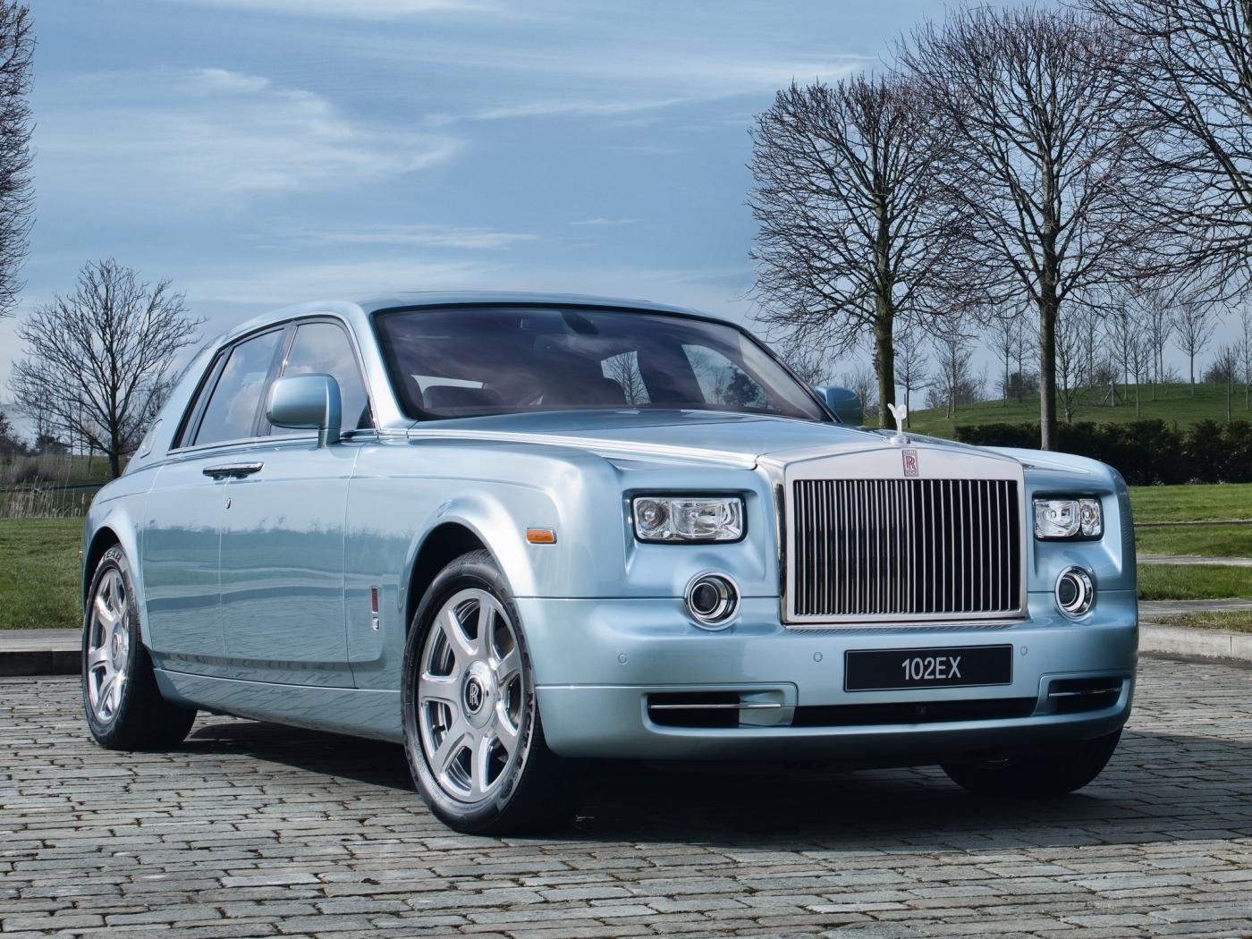 40781 скачать обои Транспорт, Машины, Ролс Ройс (Rolls-Royce) - заставки и картинки бесплатно