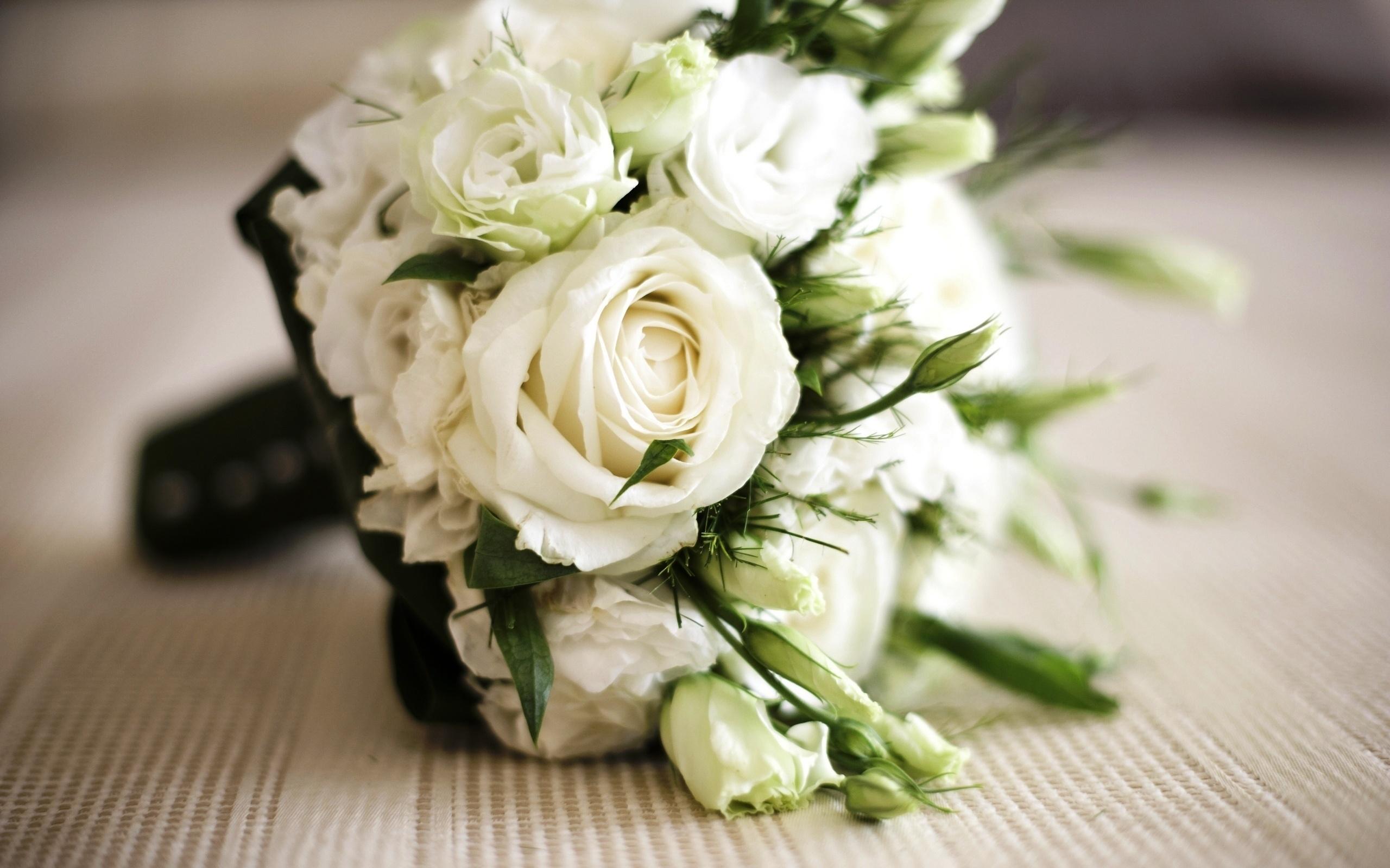 22203 télécharger le fond d'écran Plantes, Fleurs, Roses, Bouquets - économiseurs d'écran et images gratuitement