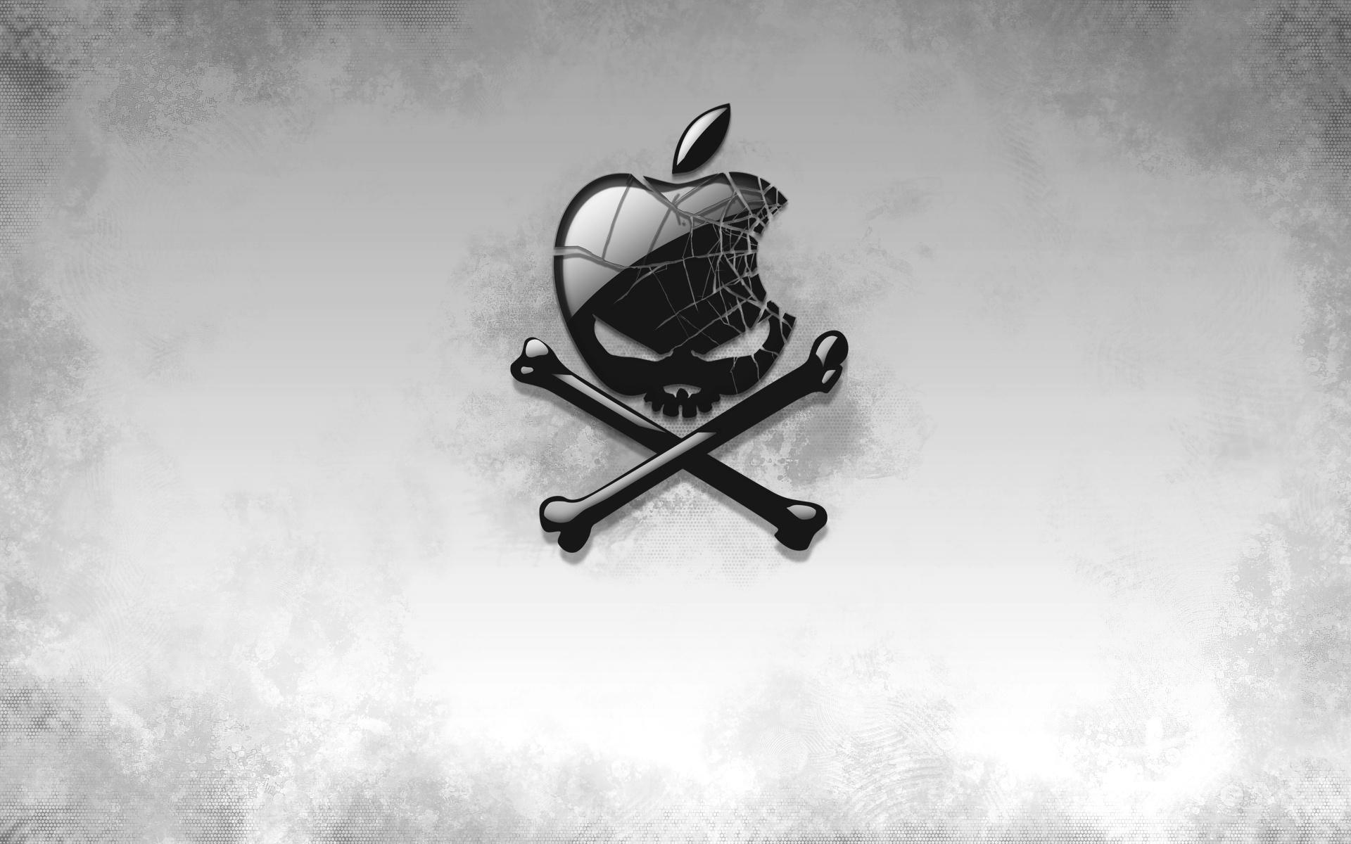 12480 Bildschirmschoner und Hintergrundbilder Humor auf Ihrem Telefon. Laden Sie Apple-, Humor, Marken, Logos Bilder kostenlos herunter