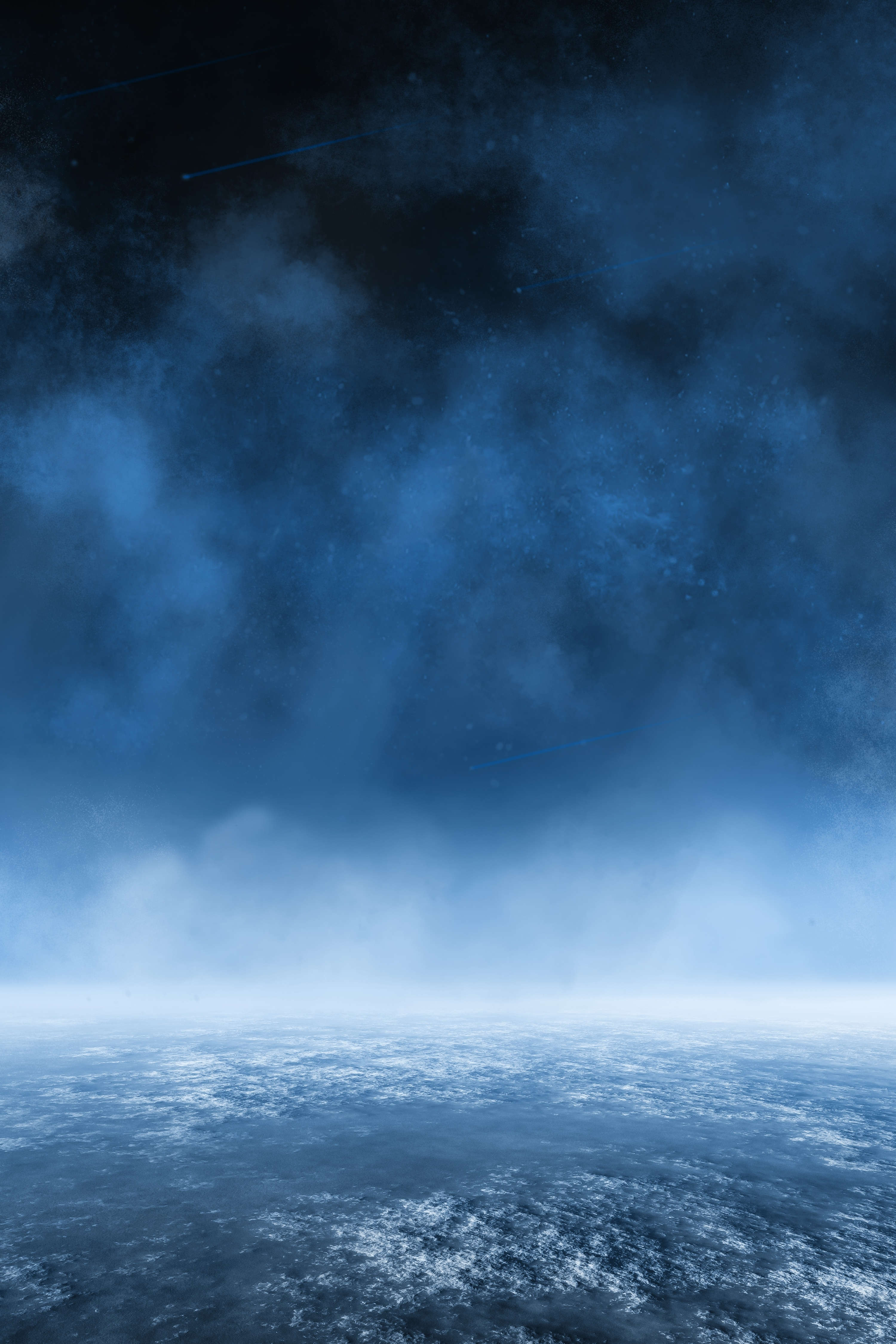 154144 download wallpaper Clouds, Universe, View From Above, Land, Earth, Atmosphere screensavers and pictures for free