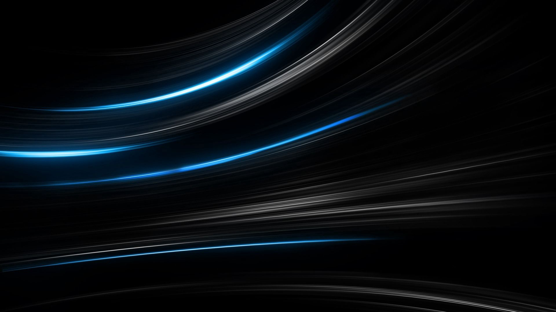 93491 download wallpaper Abstract, Stripes, Streaks screensavers and pictures for free