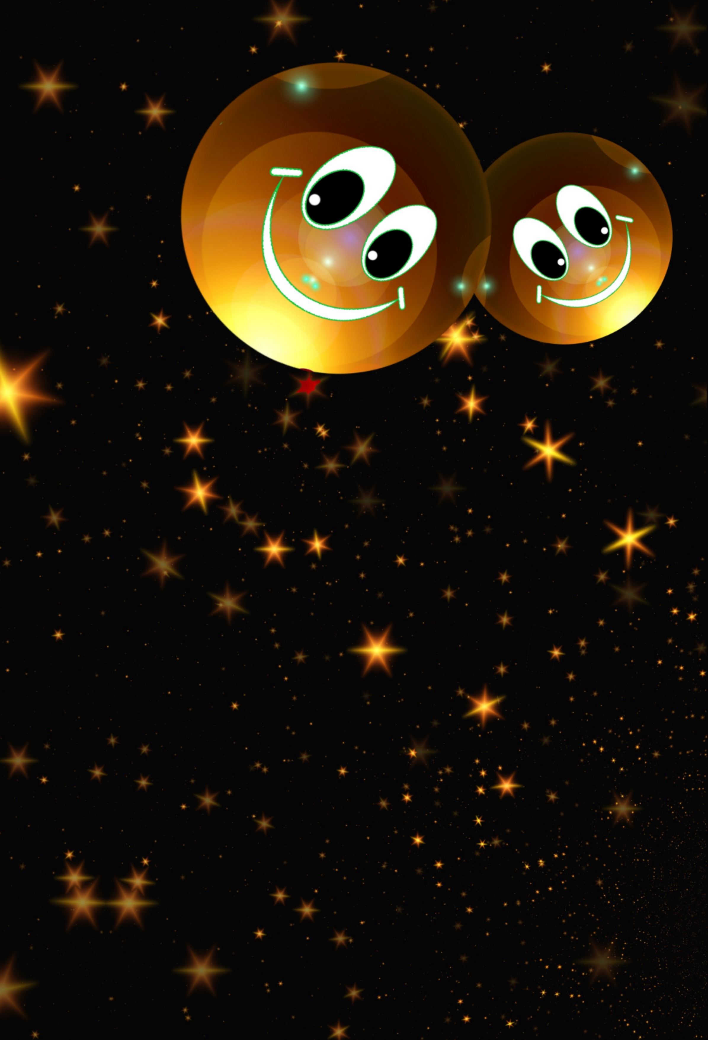 98998 Screensavers and Wallpapers Smile for phone. Download Art, Stars, Smile, Happy, Emoticons, Smileys pictures for free
