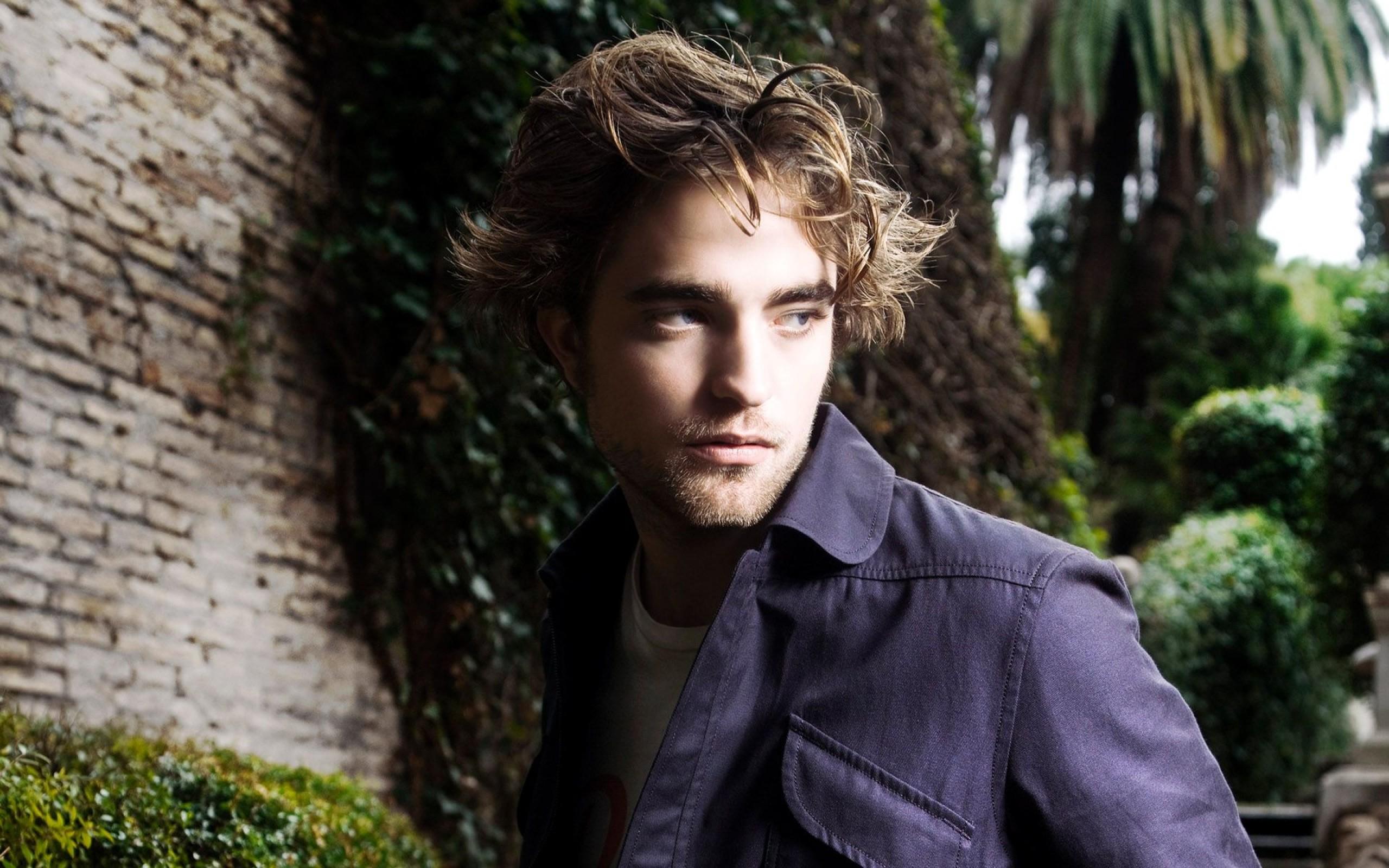 37060 descargar fondo de pantalla Personas, Actores, Hombres, Robert Pattinson: protectores de pantalla e imágenes gratis